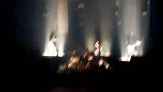 Channel Zero - concert Intro 210110 - Call on me.MP4