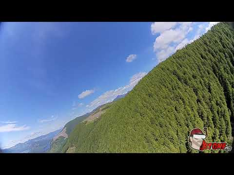 nano-goblin-sub-250g-mountain-surf--4-km-long-range
