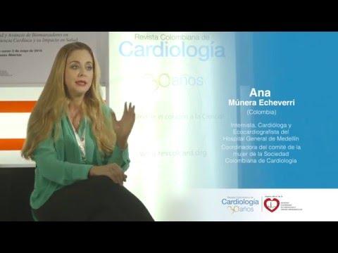 Diagnóstico hipertensión y resumen del tratamiento