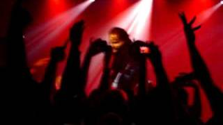 Tech N9ne - Planet Rock 2K (live at Belly Up Aspen 02-07-2010)