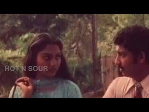 എന്നേപ്പറ്റി ഞാൻ ആരോടും പറയാറില്ല | Malayalam Movie Scene | Best Malayalam Video