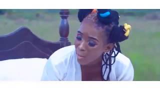 Sierra Leone Music - मुफ्त ऑनलाइन वीडियो