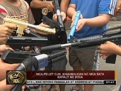Ang pangalan ng taong nabubuhay sa kalinga ng halamang-singaw infects mga halaman