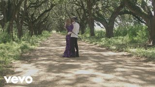Tim McGraw, Faith Hill - The Rest of Our Life Music Video (Behind the Scenes: Tim McGraw)