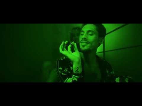 GReeeN - THC [Musikvideo] (prod. Slick)
