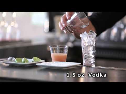 How to Make a Salty Dog Cocktail | Salty Dog Recipe | Allrecipes.com
