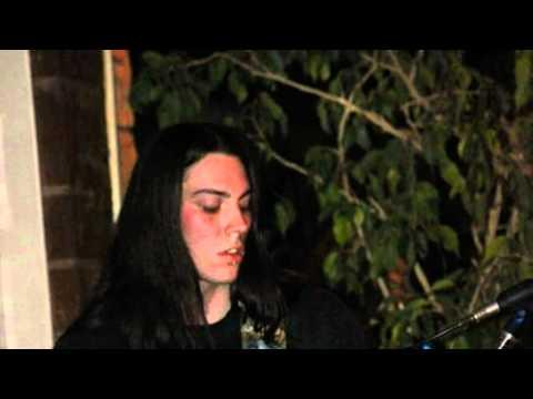 Rockaway Drive Compilation (Guitar Solos: Wes)