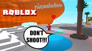 THIS IS SO HARD!!! | Roblox Blox Hunt Event! | MicroGuardian