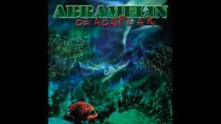 ABRAMELIN Waste