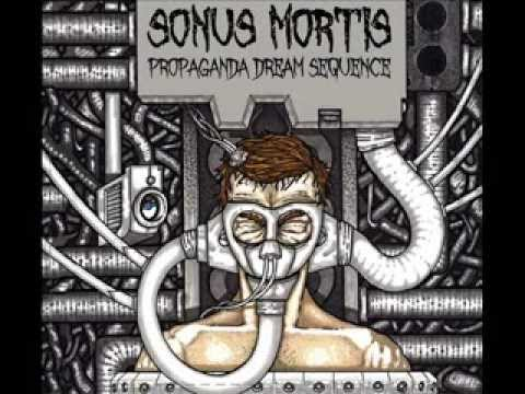 Sonus Mortis - The Cyber Construct (Irish Symphonic Death Metal 2014)