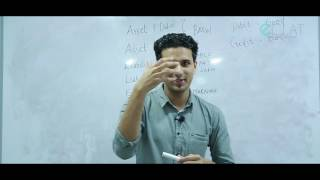 basics of financial accounting- Journal Entries (Malayalam)
