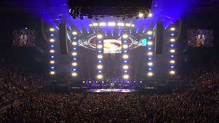 """""""All Over The World"""" Jeff Lynne's ELO Live 2018 Tour"""