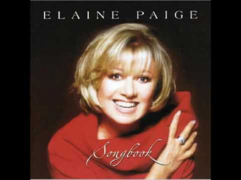 Elaine Paige - Anything Goes - Live