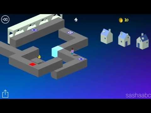 witm обзор игры андроид game rewiew android