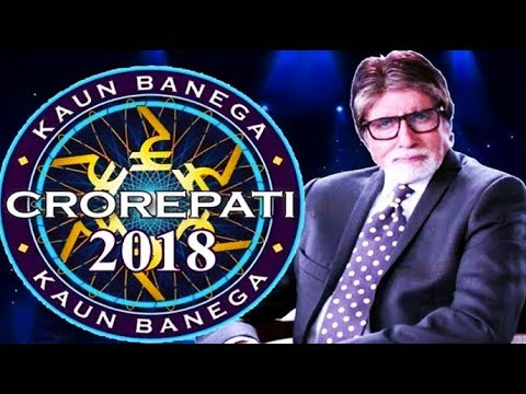 KBC-Show Season 10 launch: Here's what Big B said when quizzed about Salman Khan wanting to host KBC