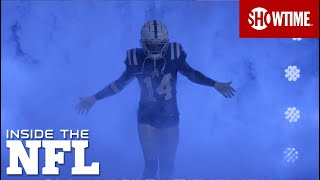 Shots of the Year | INSIDE THE NFL | Season Finale Next Tuesday at 9 PM ET/PT