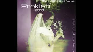 Podraz na Druhou - PROKLETÍ (SINGLE 2018)