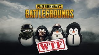 [PUBG] BEST OF LOBBY CHAT - PLAYER UNKNOWN BATTLEGROUNDS ( Funny Moments )
