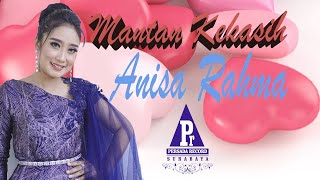 Download lagu Anisa Rahma Mantan Kekasih Mp3
