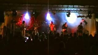 preview picture of video '04 (di 20) Brama Buriana - Salviamoci la Pelle'