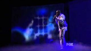 Diddy-Dirty Money & Skylar Grey - Coming Home (Live on American Idol 2011)