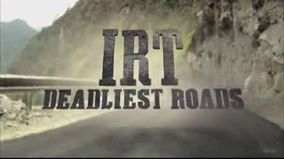 irt deadliest roads s02e10