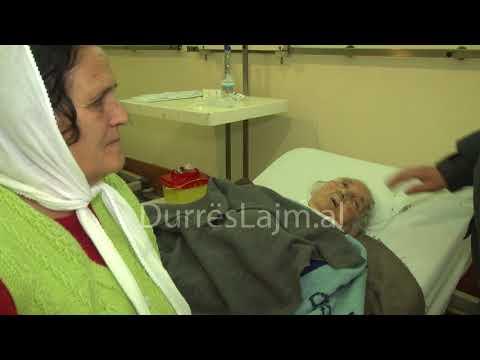 Hipertension butë