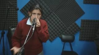 This Love - Maroon 5 / LaCatoMusicFestival  / DEMO (Púlsar)