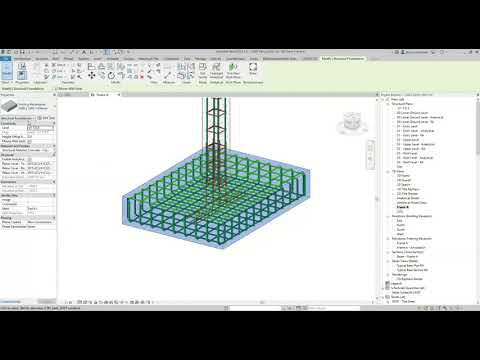CADS RC3D for Revit - Copy Host to Host