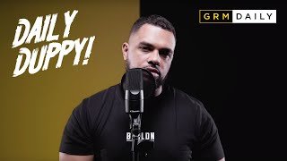 Blade Brown   Daily Duppy | GRM Daily