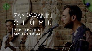 Akustikadam & Emir Can İğrek   Zamparanın Ölümü