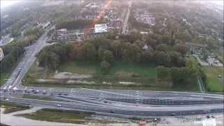 N261 Middenbrabantweg