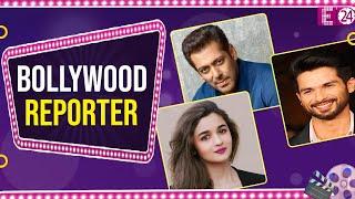 Salman Khan पर बन रही है डॉक्यूमेंट्री, Shahid Kapoor पर फूटा फैंस का गुस्सा