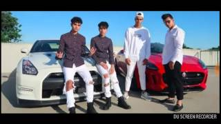Dobre Brothers - You Know You Lit (Official Music Video) ' Reaction Video'