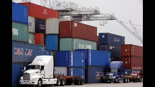 The Argument For A U.S. Trade Deficit With China