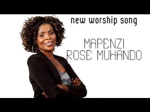Download Rose Muhando Mapenzi New Music 2016 MP3 & MP4 2019