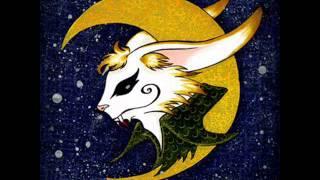 Echo & The Bunnymen - Satellite.wmv