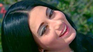Romantic Hindi song | Shashi Kapoor, Babita   - YouTube