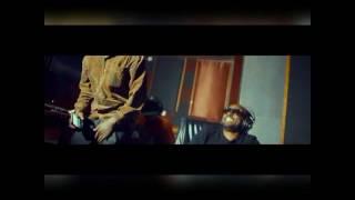 Madaraka ya Kulevya - Weusi (Official video)