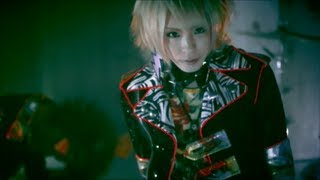 DIV 「ANSWER」 PV (Full Ver.)