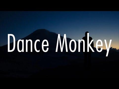 Tones And I Dance Monkey Mp4 Download Newest Fairus Salma
