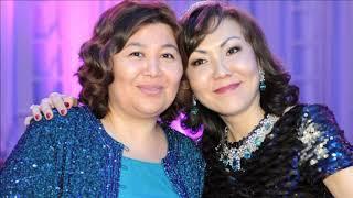 В Казахстане запретили фильм «Драгоценности семьи Назарбаева»