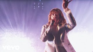 Florence + The Machine - Delilah - Live at Glastonbury 2015 - Video Youtube