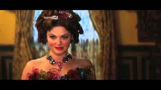 taylor swift enchanted video