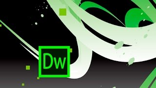 DreamweaverCS6使い方講座ドリームウィーバー下巻第1章CSSの基本動学.tv