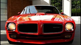 Muscle Cars Of 70s   Most Powerful Muscle Car Era