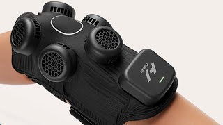 11 Latest Tech Gadgets 2021 | You Can Buy Now