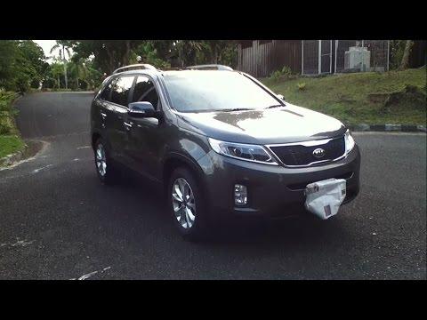 Der Toyota raw 4 ist der Dieselmotor oder das Benzin besser