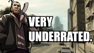 The Fall of Rockstar Games: Grand Theft Auto V