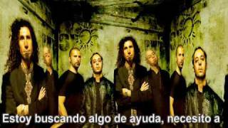 She´s like heroine (subtitulado al español)